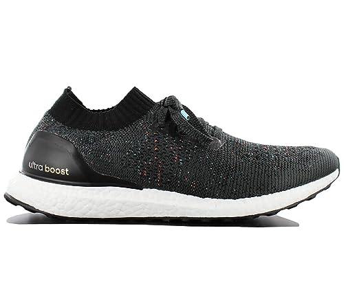 adidas Ultra Boost 486, Zapatillas Unisex Adulto: Amazon.es: Zapatos y complementos