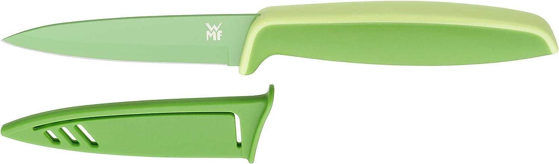 WMF Touch Allzweckmesser Gr/ün
