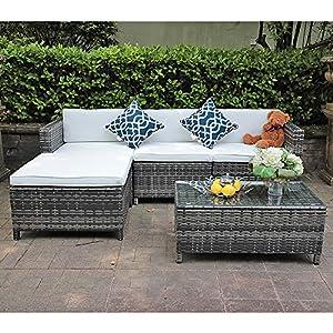 61iDpADqiDL._SS300_ Wicker Patio Furniture Sets
