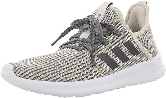 Búsqueda Producción dolor de cabeza  Tennis para correr para mujer Adidas Cloudfoam Pure: Shoes - Amazon.com