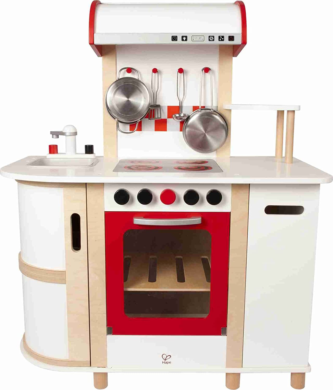 Hape Kinderküche - Hape Küchentraum