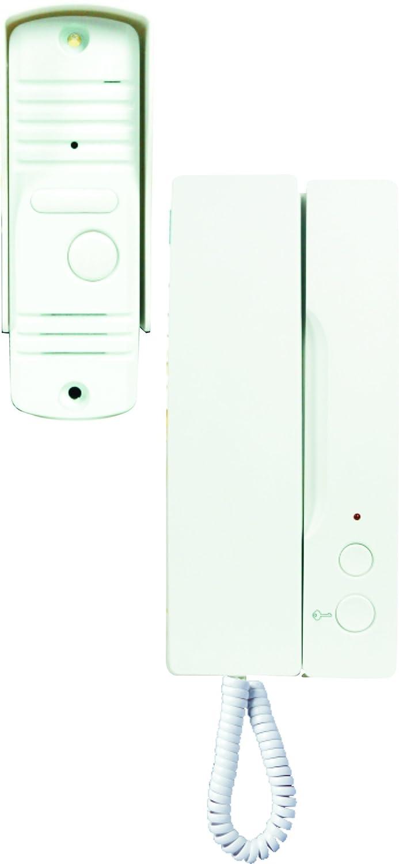 Elro IB11 Interfono puerta