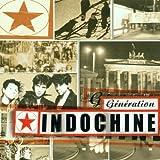 Generation by Indochine (2000-10-10)
