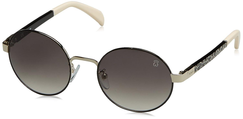 Tous TO STO310 0583 Gafas de Sol, Multicolor, 52 para Mujer ...