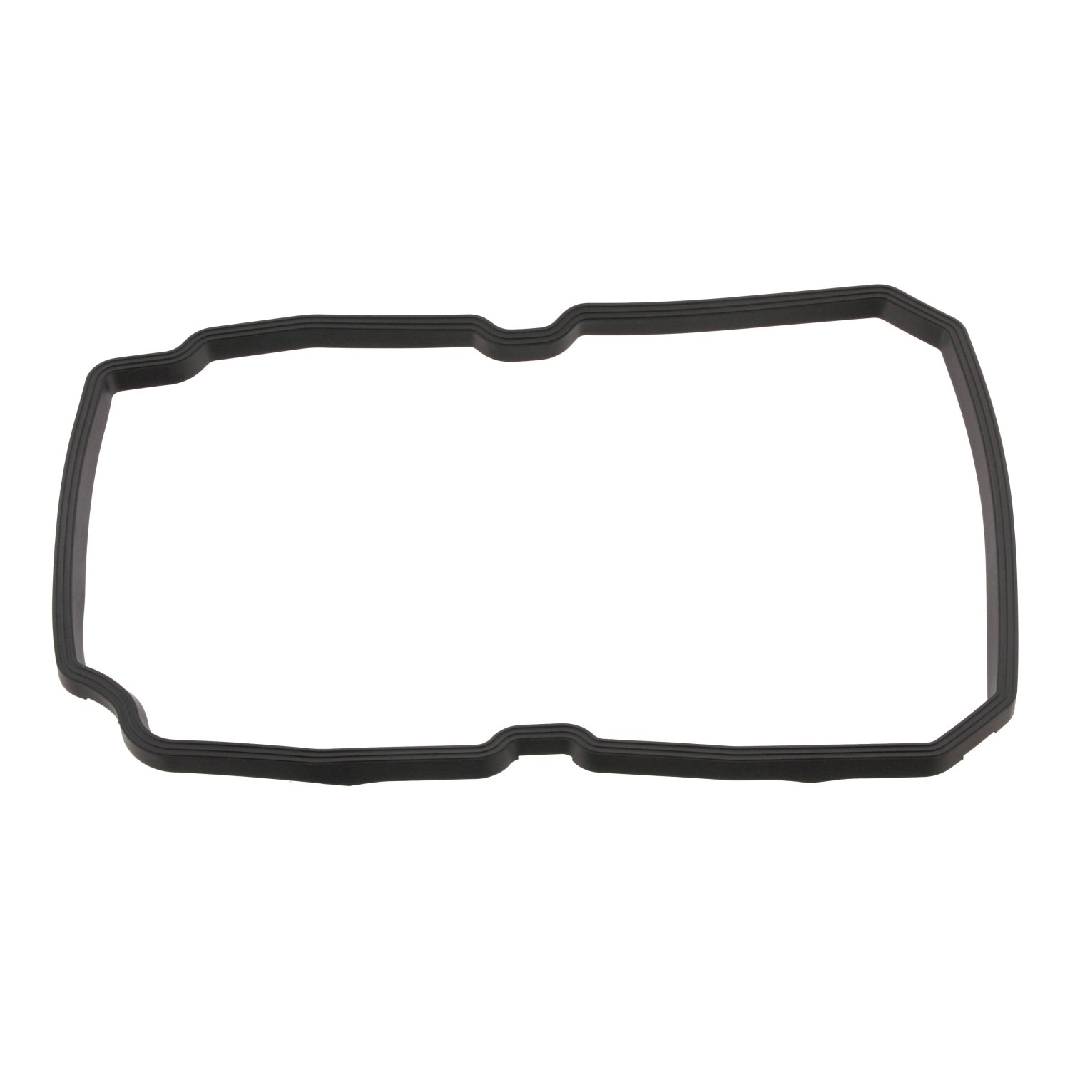 febi bilstein 10072 oil pan gasket for automatic transmission  - Pack of 1
