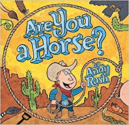 Image result for are you a horse