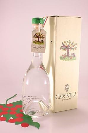 Distillato di pere selvatiche 41% 50 cl. - Capovilla Distillati  Amazon.it   Alimentari e cura della casa 62a8b5d4dafb