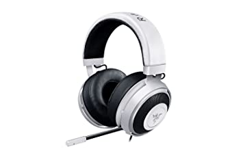 Razer Kraken Pro V2 Over Ear Prise Jack Casque Gaming Headset