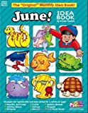 Scholastic Teaching Resources Books Of Junes