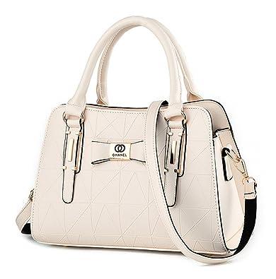 4951c9d9ae05fa Keshi Pu Niedlich Damen Handtaschen, Hobo-Bags, Schultertaschen, Beutel,  Beuteltaschen,