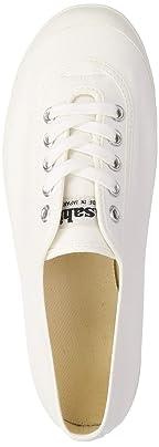 Runner Shoes 1964 KF20561: White