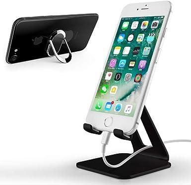 Vi-SOR X - Lupa universal para smartphone 3D: Amazon.es: Electrónica