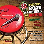 Yuk Yuk's Presents Road Warriors and Rarities | Mark Breslin