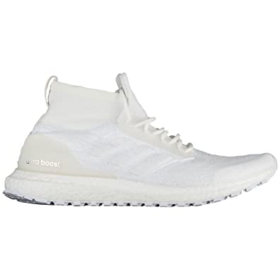 7ce2562367148 adidas Mens Ultraboost ATR  Amazon.co.uk  Shoes   Bags