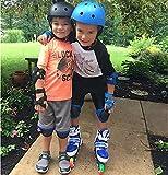 JIFAR Youth Children's Inline Skates for