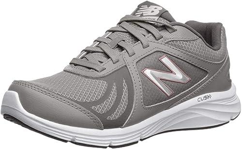 496v3 Cush + Walking Shoe