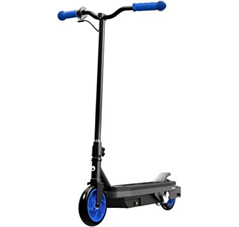 Amazon.com : Pulse Performance Products GRT-11 Electric ...