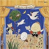マザーグースの歌~イギリスの伝承童謡~