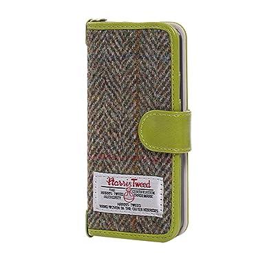 iphone 8 case harris tweed
