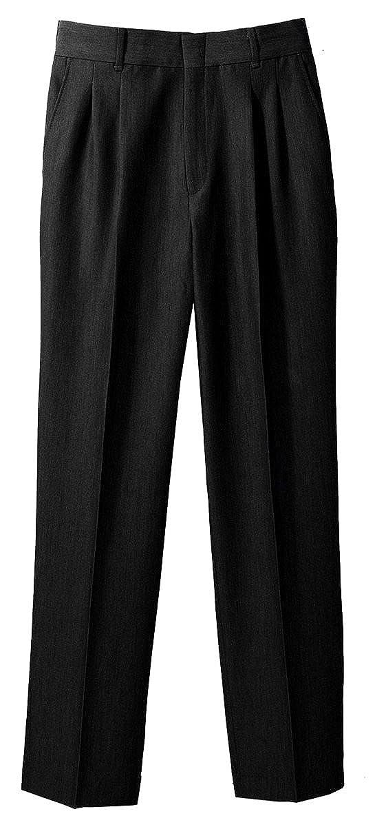 T Rex I Am Unstoppable Sweatpants for Boys /& Girls Fleece Active Joggers Elastic Pants