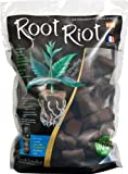 Root riot - bouturage- germination x100 - Growth technology - Prrr100