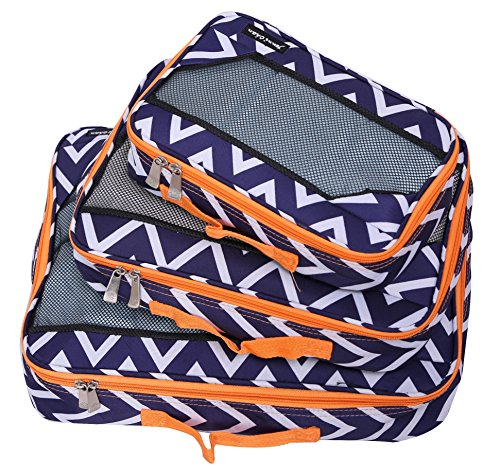 jenni-chan-aria-madison-packing-cube-3-piece-set-blue-one-size
