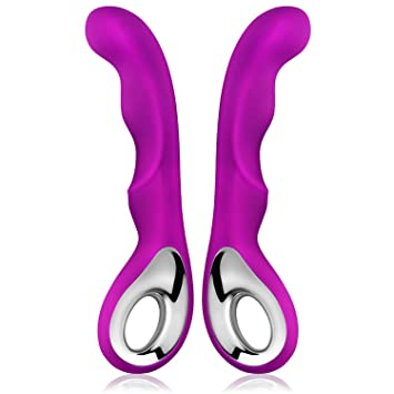 2 much fun adult sex toys