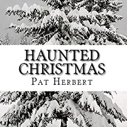 Haunted Christmas