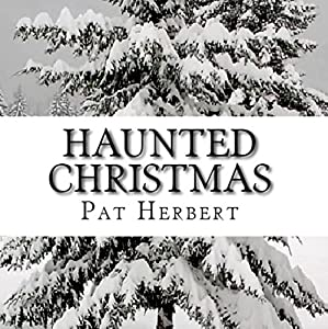 Haunted Christmas Audiobook