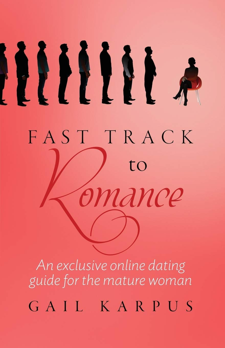 Fast online dating essays on internet dating