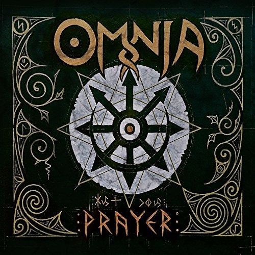 Omnia - Prayer - CD - FLAC - 2016 - NBFLAC Download