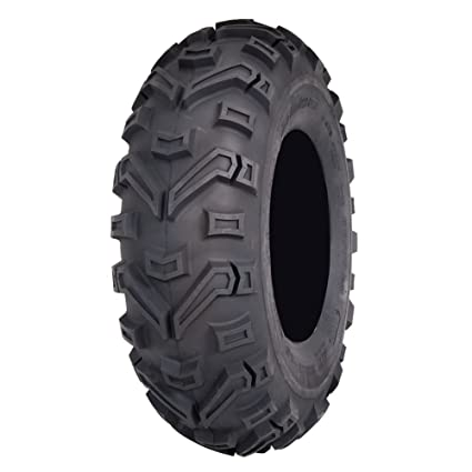 duro atv tires reviews