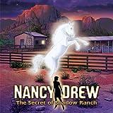 Nancy Drew: The Secret of Shadow Ranch [Download]