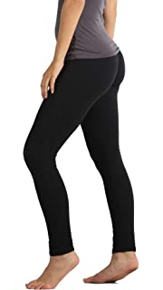 b0de7d12d6ec1 Conceited Premium Ultra Soft High Waisted Leggings for Women - Regular and  Plus Size - Many