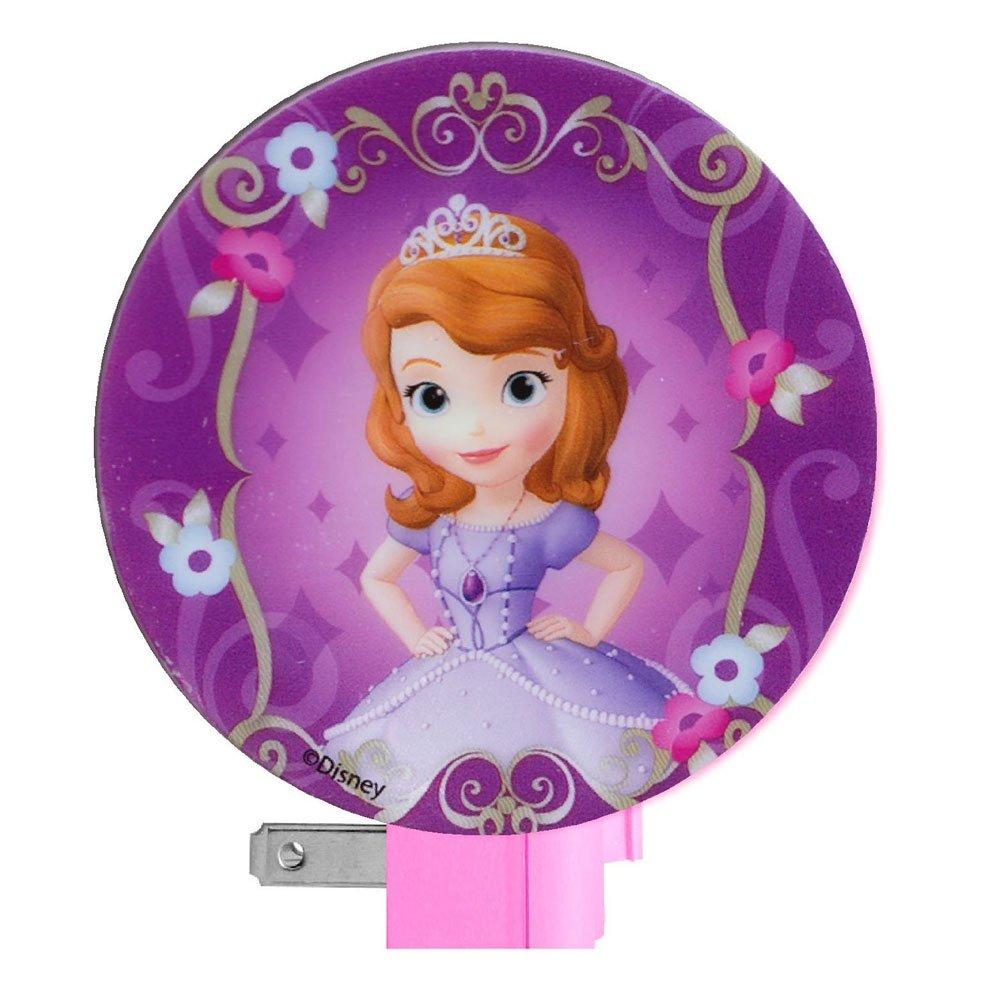 Related Keywords Suggestions For Princess Sofia Princess Sofia Pictures