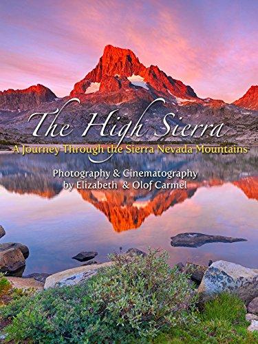 the-high-sierra