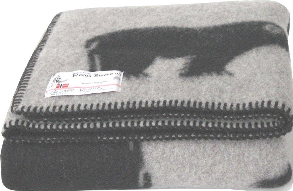 アイスビヨン ミニ グレイ-ブラック B0098RH2WU