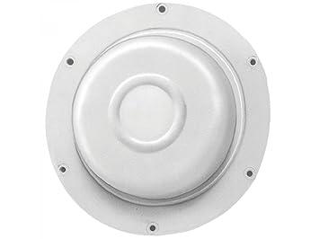 Electro-Voice comercial bajo el agua altavoz w/resistente al agua, 3-