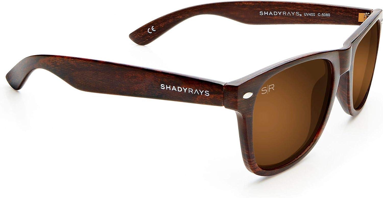 Bulk 12 Pairs Rectangular HQ Plastic Men/'s Sunglasses Dark Lens Brand New Pack
