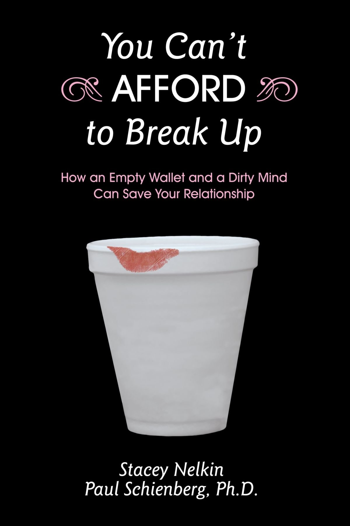 Can breaking up save a relationship