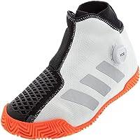 adidas Men's Stycon Boa Tennis Shoe
