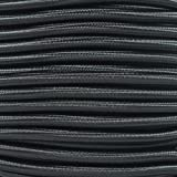 Paracord Planet 1/4-Inch Elastic Bungee Shock Cord