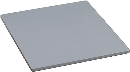 Tidy Books® Tapa para Caja de juguetes Original | Madera en gris ...