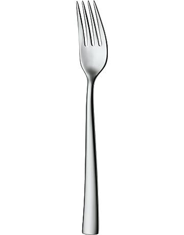 Tenedores | Amazon.es