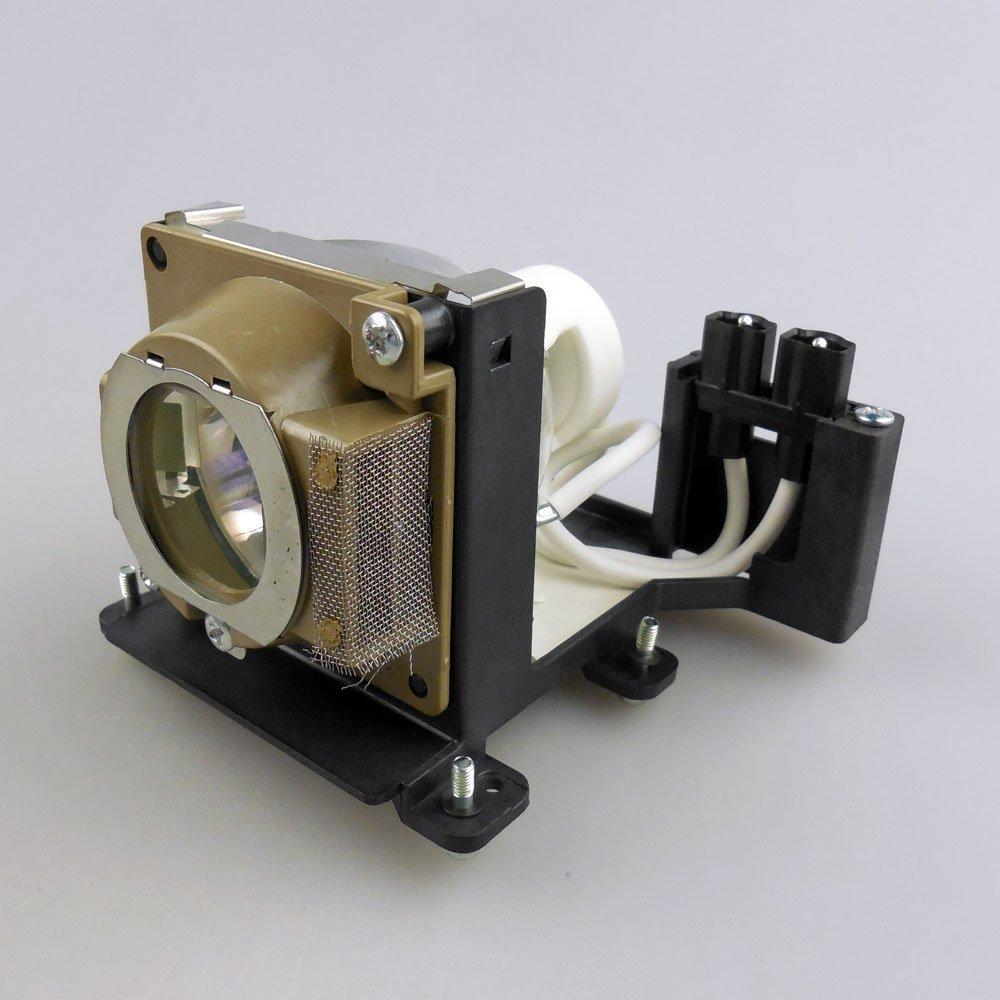 Lámpara de proyector bombilla VLT-XD300LP lámpara para ...