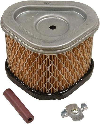 Genuine Kohler Air Filter Part # 12-083-10-S