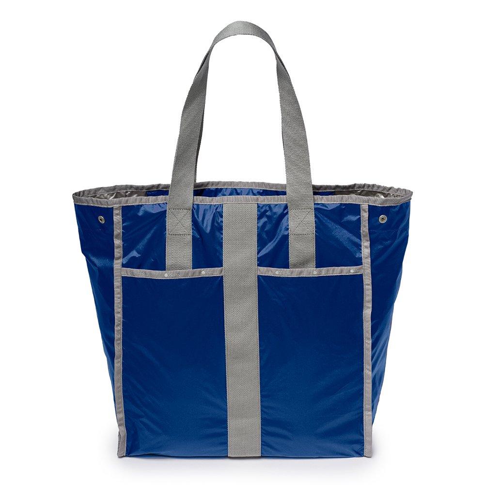【ギフ_包装】 LeSportsac エッセンシャル大型シティトート B01NBY54KD ブルーアスター(Blue B01NBY54KD LeSportsac Aster) ブルーアスター(Blue Aster) Aster), ケージーロゼ:d56c192c --- mcrisartesanato.com.br