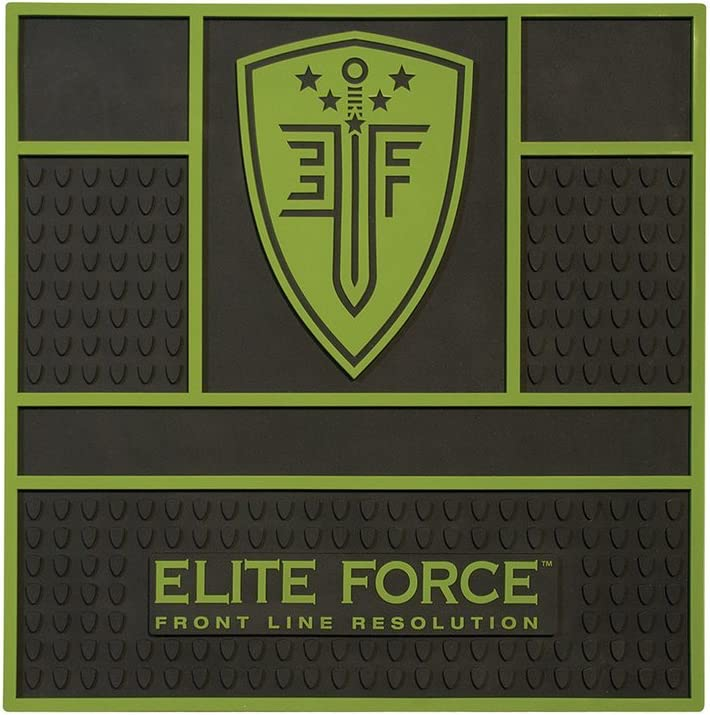 Elite Force Airsoft Guns and Airsoft Gear 12