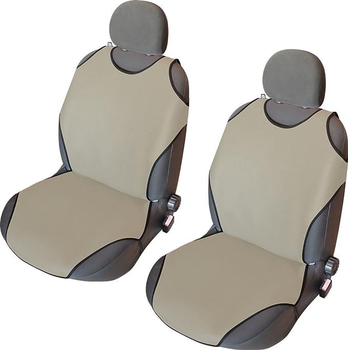 Amazon.es: CSC403 -Funda para asiento de coche con forma de camiseta, Cojín para asiento de coche, Funda Cubierta Protector Asiento de coche, ...