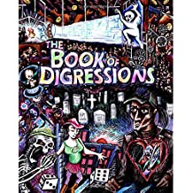 The Book of Digressions